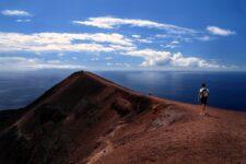 Las Palmas se convierte en el epicentro del mundo del senderismo 4