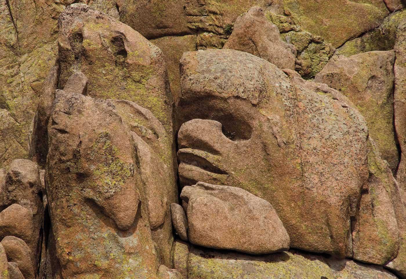 El Patrimonio Natural de la Red Medieval invita a respirar en medio de la historia 8