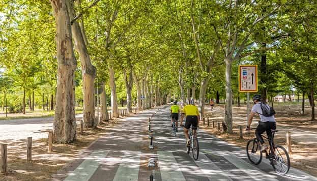 15 ideas para disfrutar de Madrid de una forma diferente