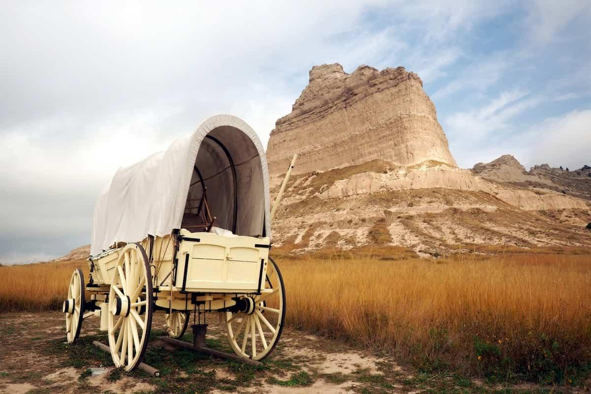 Estados Unidos rinde tributo a la cultura Nativa Americana durante el mes de noviembre 2