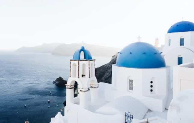 Cuáles son los destinos extranjeros favoritos por los españoles para pasar Navidad 4