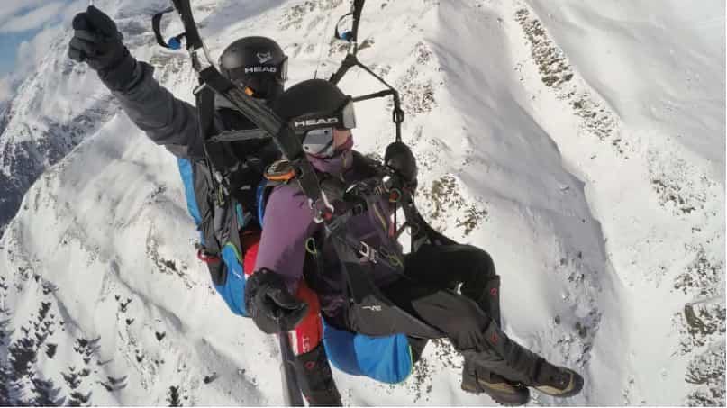 10 experiencias únicas para disfrutar de Suiza de forma diferente 9
