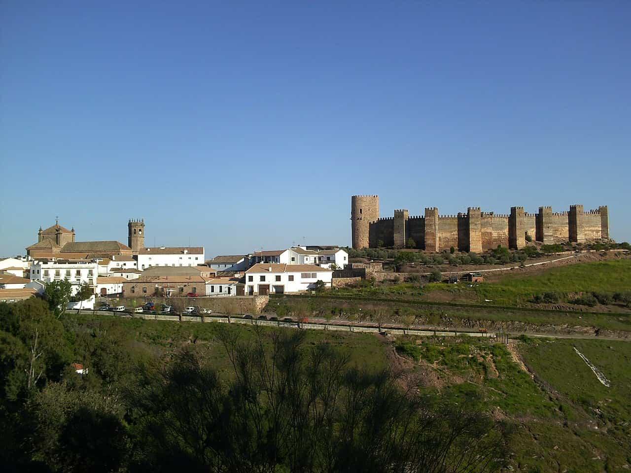 11 nuevos pueblos se suman a la Asociación Los Pueblos más Bonitos de España 3