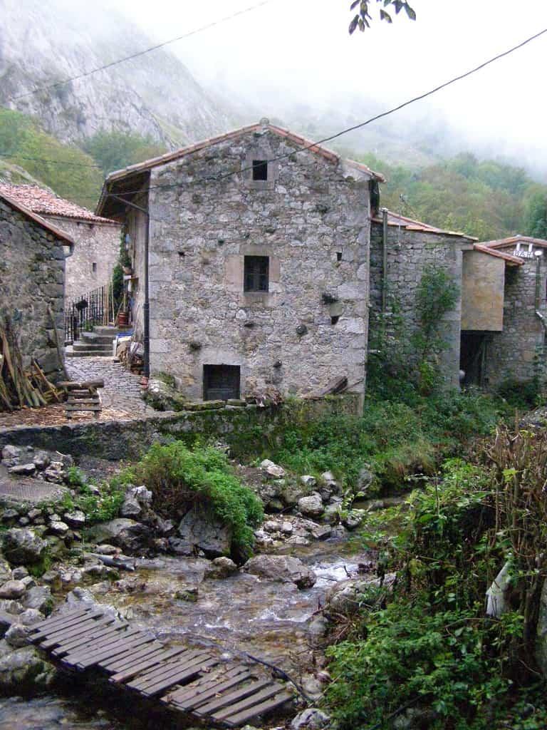 11 nuevos pueblos se suman a la Asociación Los Pueblos más Bonitos de España 10