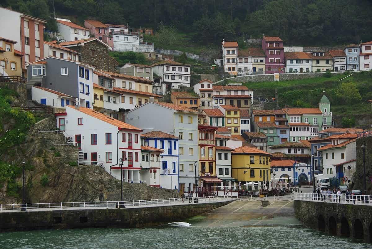 11 nuevos pueblos se suman a la Asociación Los Pueblos más Bonitos de España 11