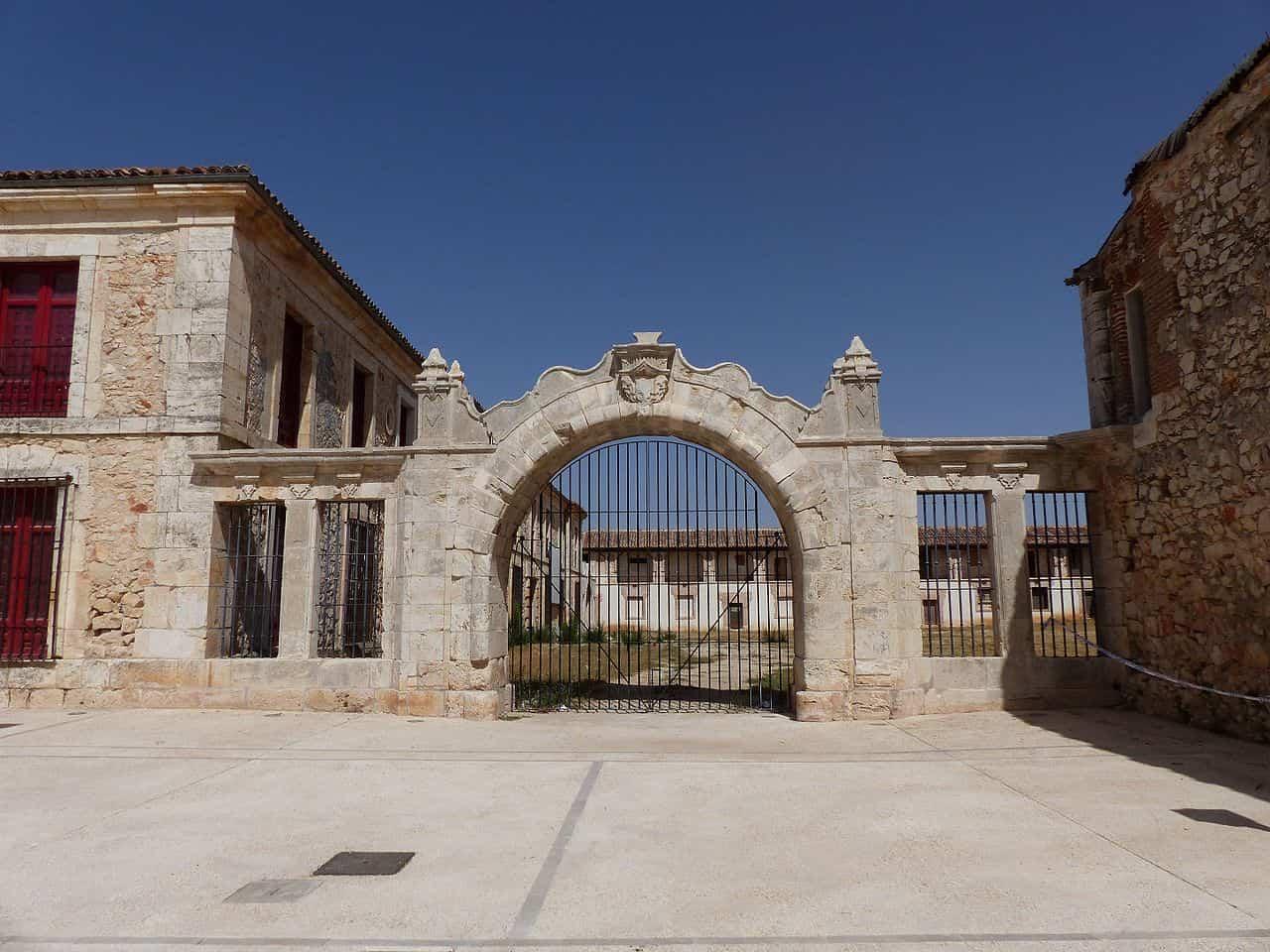 11 nuevos pueblos se suman a la Asociación Los Pueblos más Bonitos de España 5