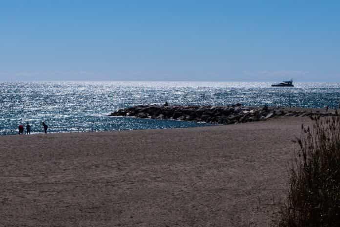 Las Mejores Playas de Marbella 2
