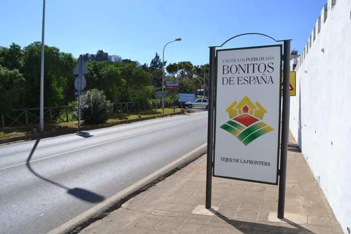 11 nuevos pueblos se suman a la Asociación Los Pueblos más Bonitos de España 13