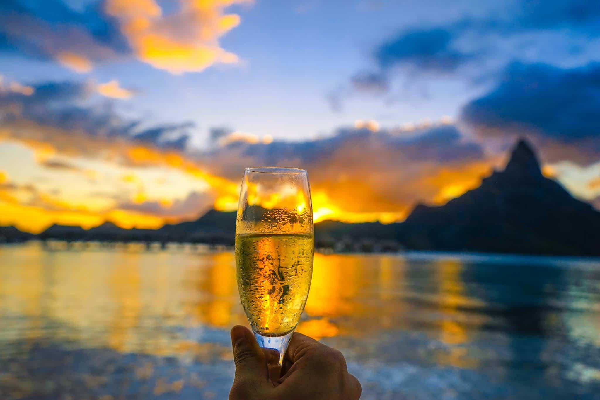 Polinesia Francesa, un viaje para disfrutar con los 5 sentidos 1
