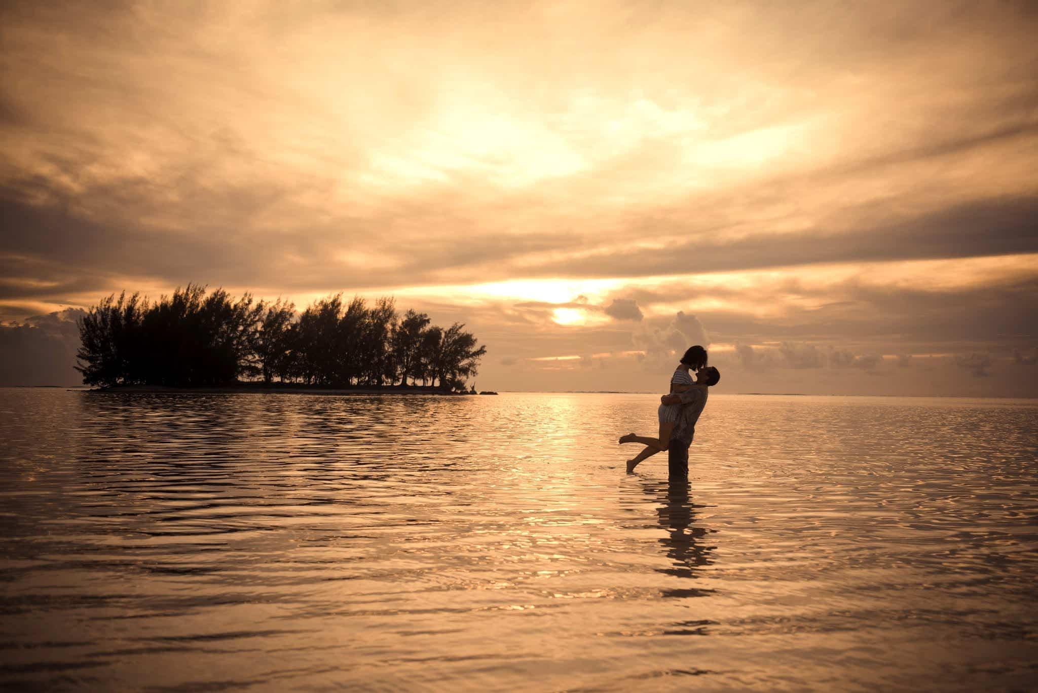 Polinesia Francesa, un viaje para disfrutar con los 5 sentidos 4
