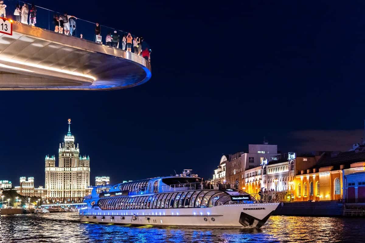 Moscú lanzará en enero su visado electrónico para viajar por el país