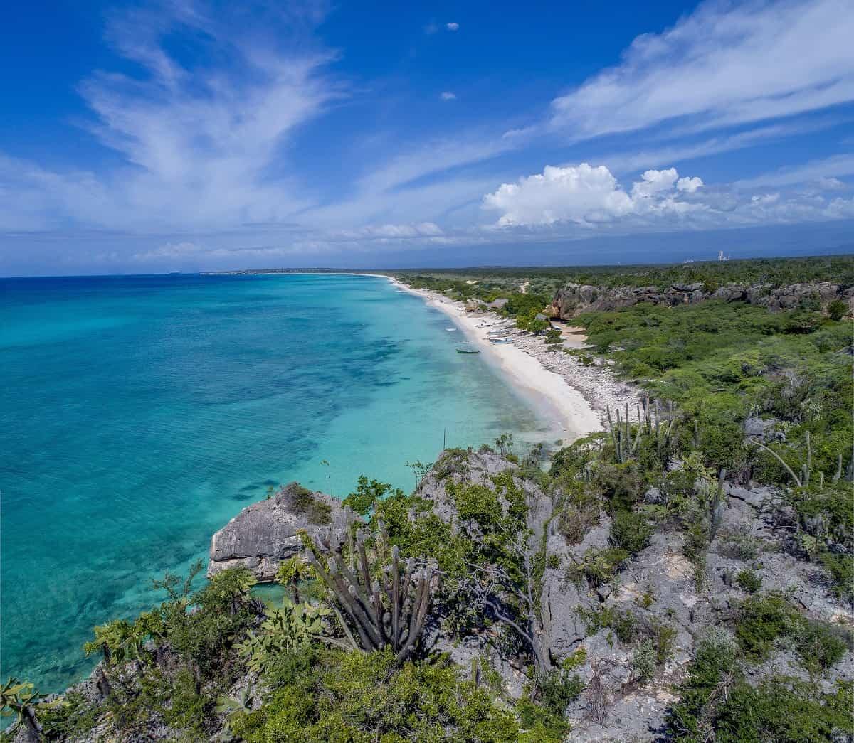 República Dominicana, un destino para aventureros y curiosos