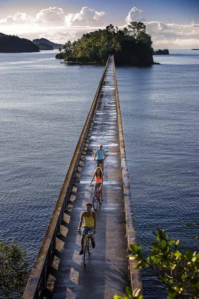 República Dominicana, un destino para aventureros y curiosos 2