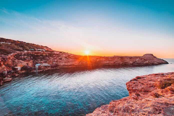 Planes para hacer en familia en Ibiza 6