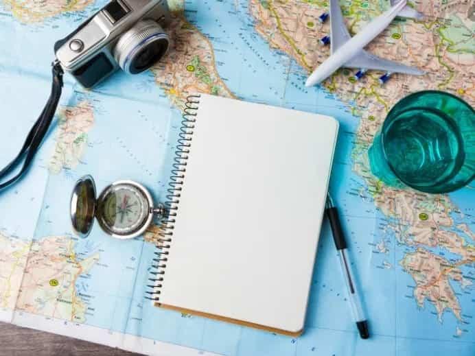 ¿Cuáles son los mejores regalos publicitarios para los turistas que vienen a tu negocio? 12