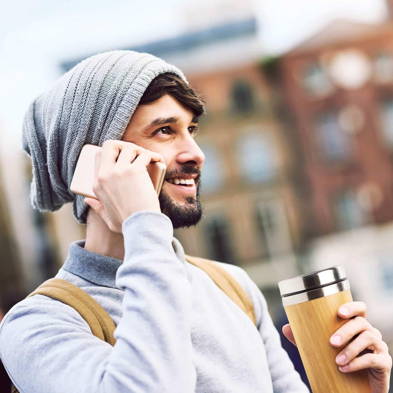¿Cuáles son los mejores regalos publicitarios para los turistas que vienen a tu negocio? 6
