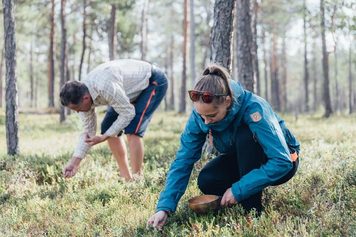 Los secretos de Finlandia para ser considerado el país más feliz del mundo 3