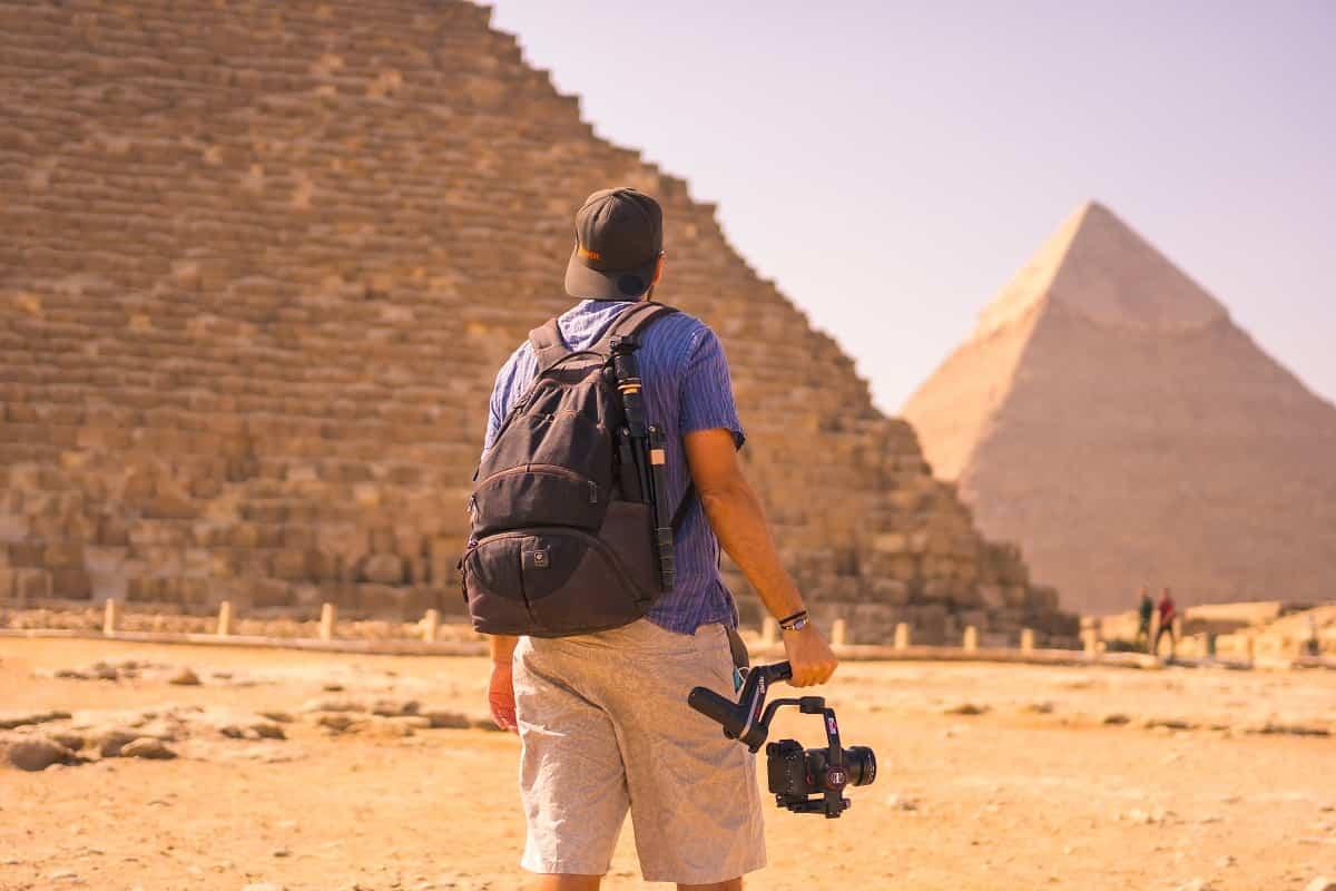 Destinos a los que viajar este verano sin mascarilla o haciendo un uso reducida de ella 3