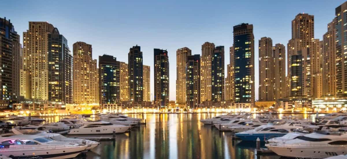 Películas inolvidables rodadas en Dubái 4