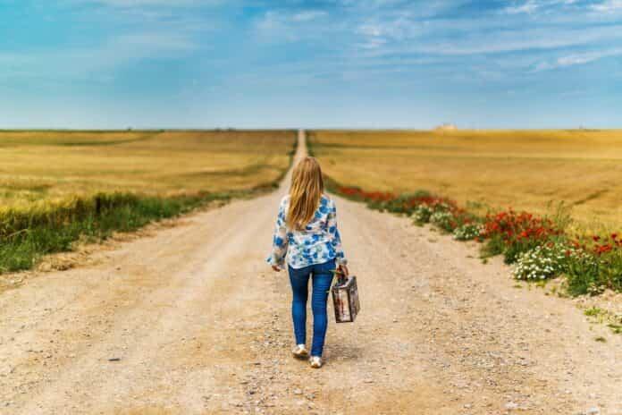 Beneficios del turismo de proximidad: escapadas para revitalizarse 2