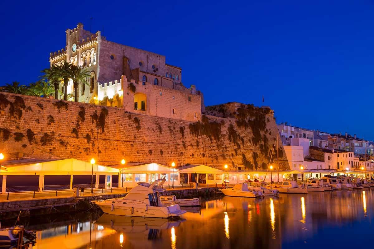 7 cosas imprescindibles que debes hacer si decides viajar a Menorca 1