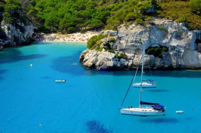 7 cosas imprescindibles que debes hacer si decides viajar a Menorca 3