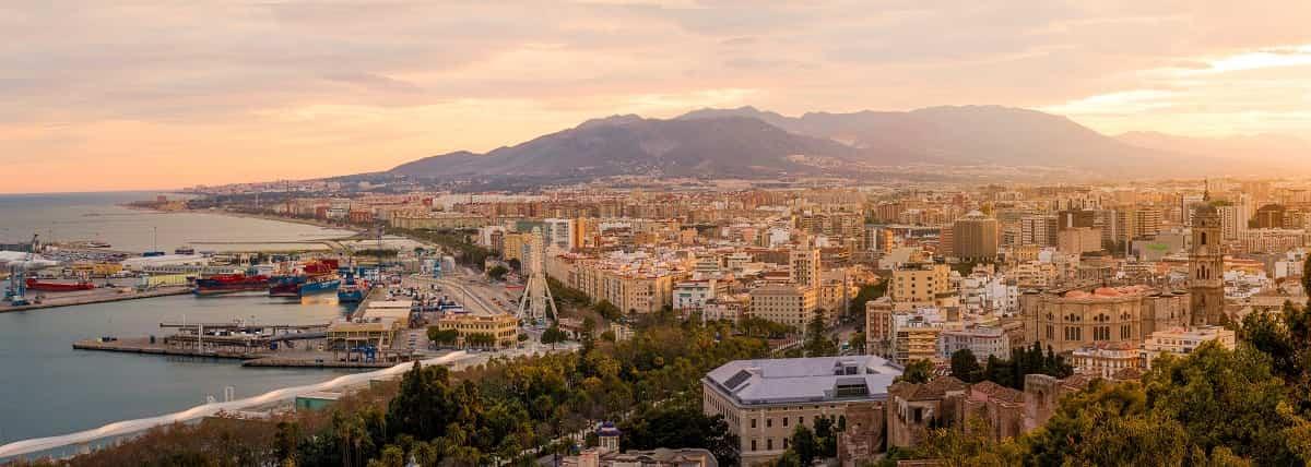 Descubre las mejores ciudades españolas para ir de tapas 5