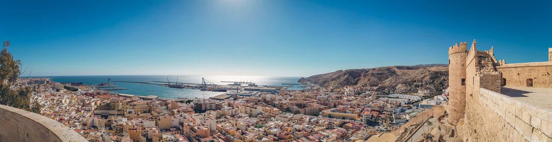 Descubre las mejores ciudades españolas para ir de tapas 8