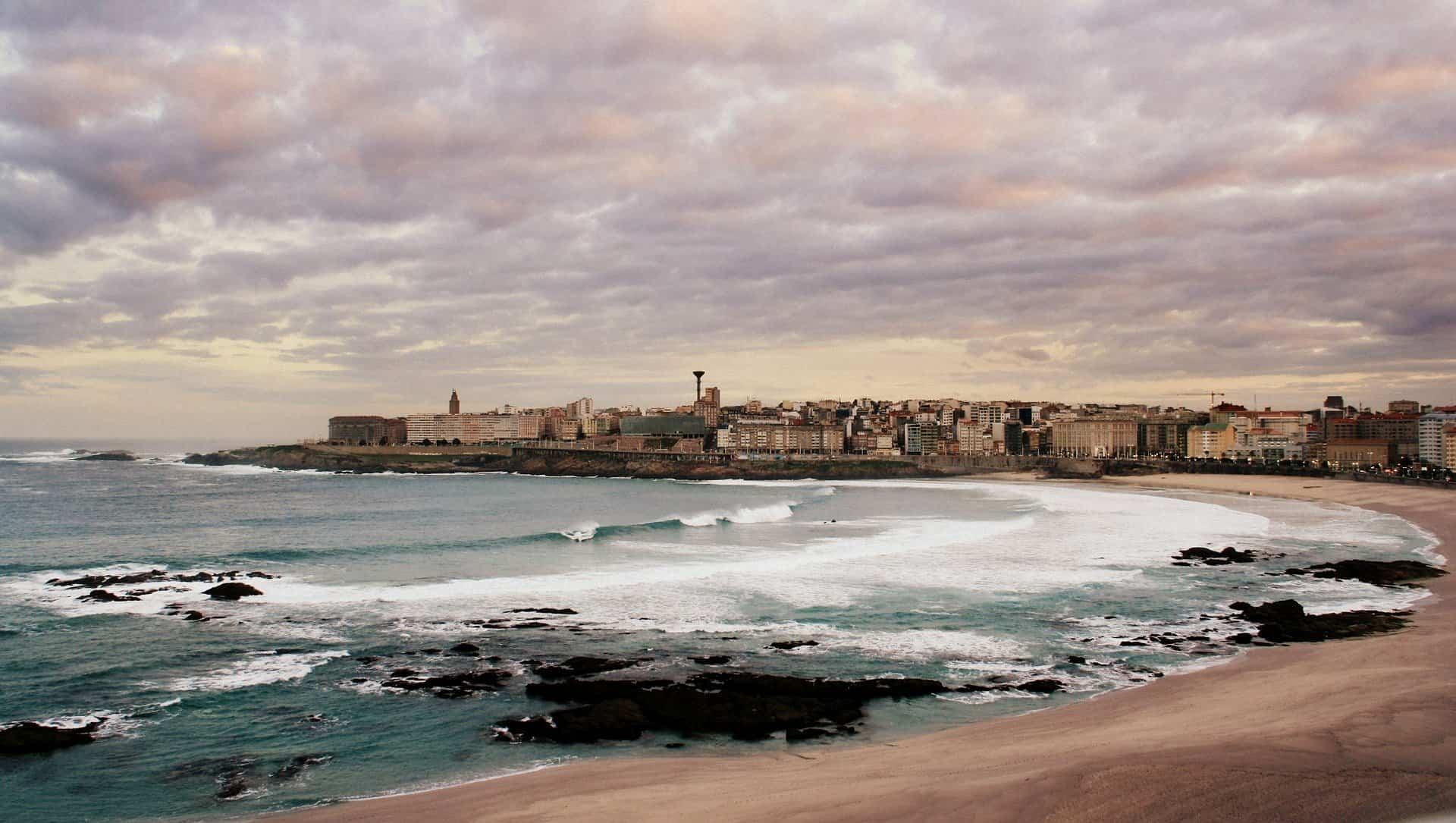 Descubre las mejores ciudades españolas para ir de tapas 9