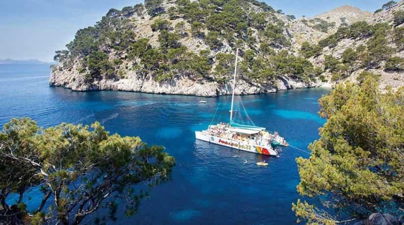 Excursiones en la isla de Mallorca que no te puedes perder 1