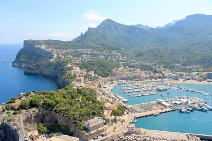 Excursiones en la isla de Mallorca que no te puedes perder 5