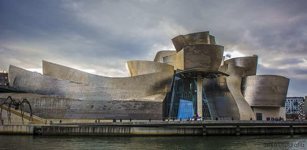 Qué hacer en Bilbao (y en la provincia) con la familia en verano 1