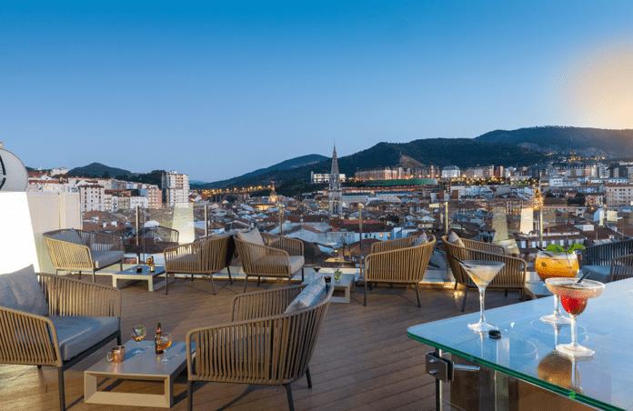 Qué hacer en Bilbao (y en la provincia) con la familia en verano 4