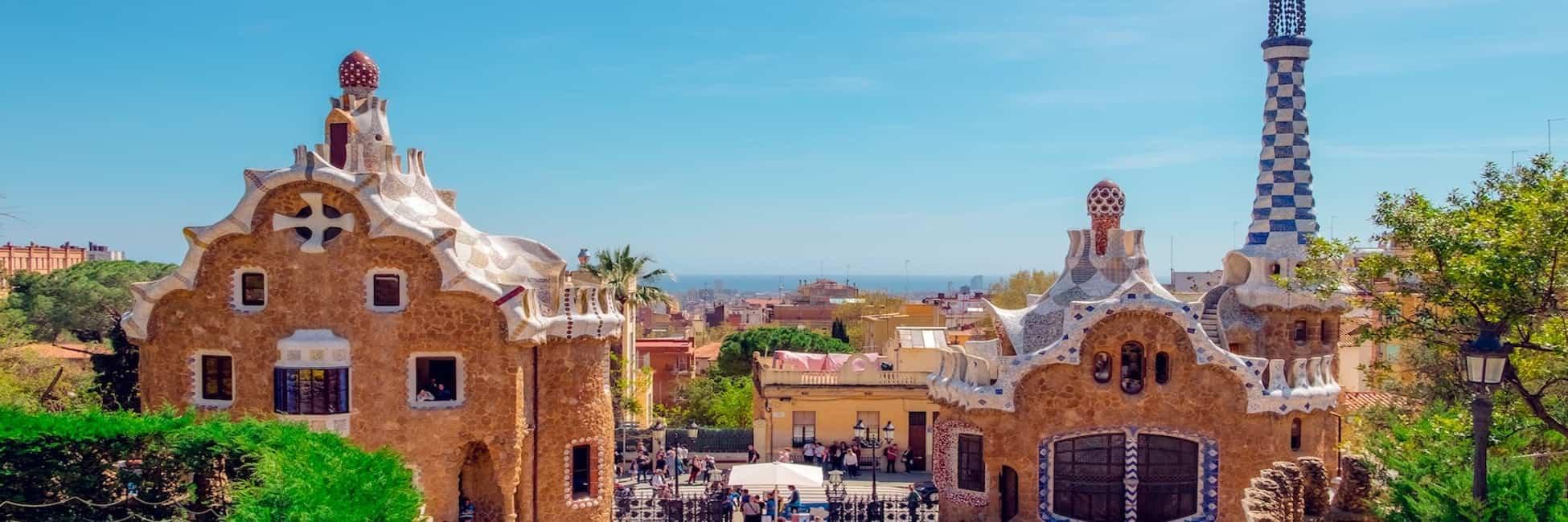 Workation: descubre las mejores ciudades del mundo para teletrabajar 6