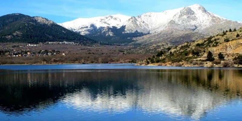 Estas son las 10 maravillas naturales españolas más populares en Instagram 6