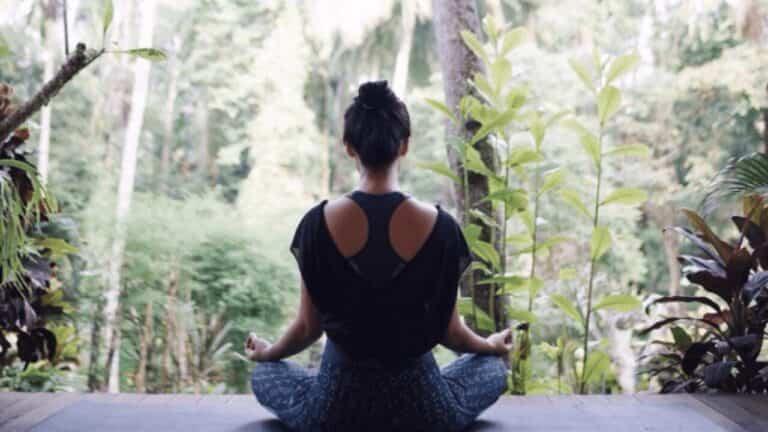 6 motivos por los que tu mente necesita un viaje